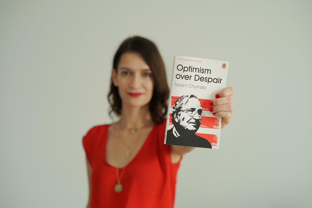book-review-noam-chomsky-optimism-over-despair