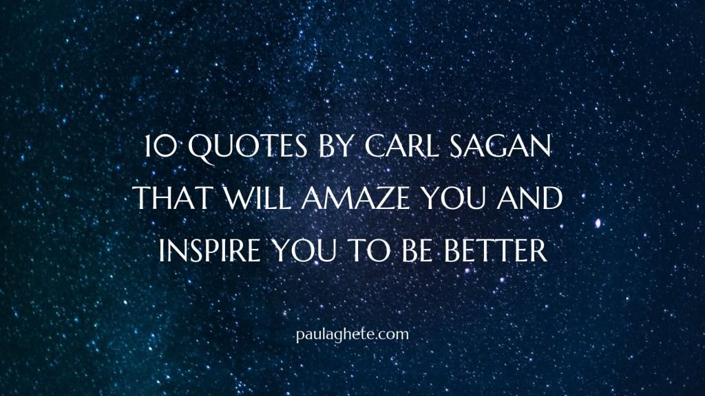 carl-sagan-quotes-cosmos-inspiring-quotes-paulaghete