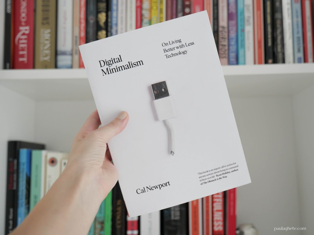 digital-minimalism-cal-newport-book-review-cover-picture