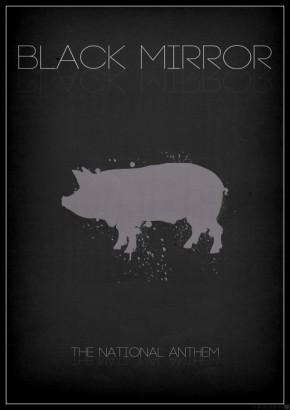 black-mirror-1