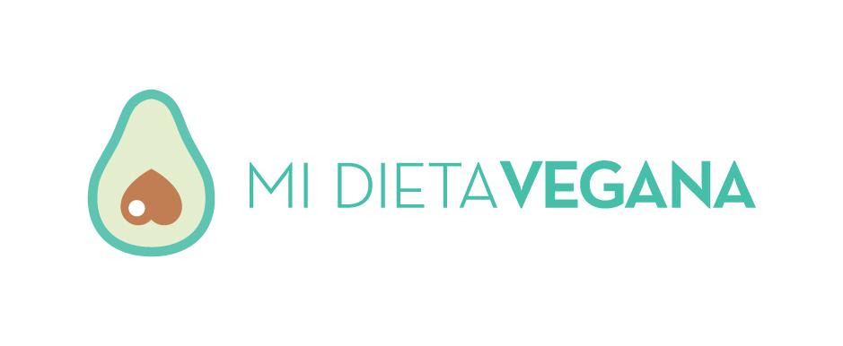'Mi dieta vegana'. Un caso de éxito en Instagram