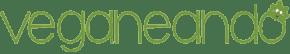 logotipo-veganeando-med