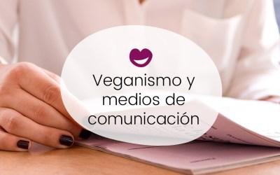 5º episodio de Ingobernables: Medios de comunicación y veganismo