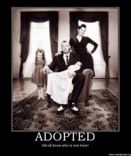 adoptiondemotivationalposter9