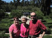 us_garden_santa_rita