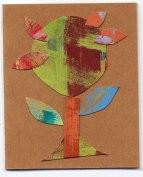 PaulaKnight_tree
