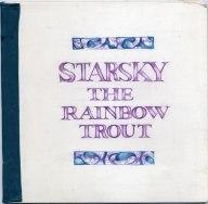 Starsky_cover