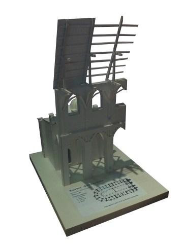 katedra gnieznienska2