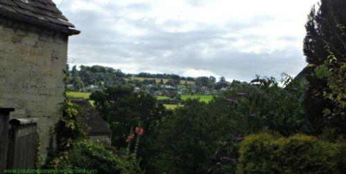 Painswick destination guide gloucestershire england paul carole travel