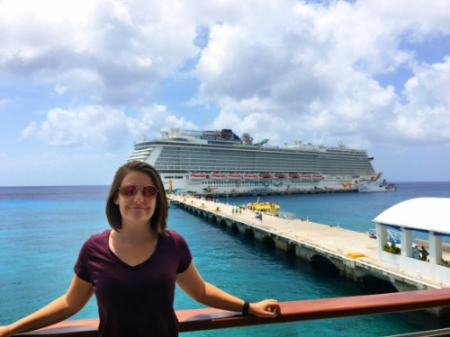 Cozumel best and Worst Cruise Ports - Cruise Bloggers reveal all!