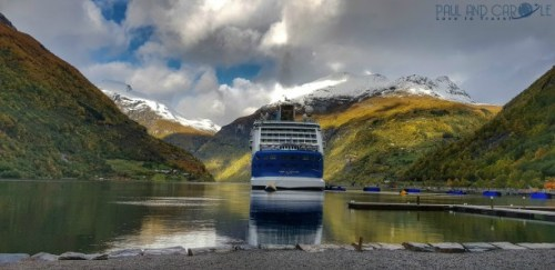 Marella Discovery Cruise Ship review #marella #discovery #cruise #ship #review