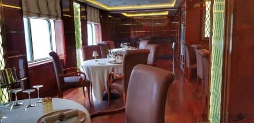 all around dining menu silversea cruises silver cloud cruise ship expedition cruises #silversea #cruises #thisissilversea #expedition #cruising
