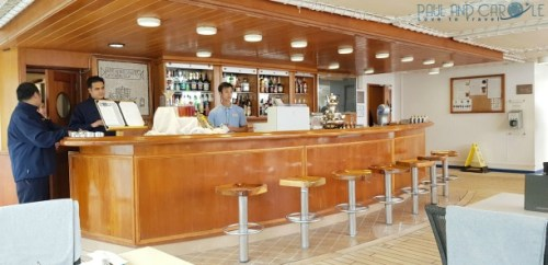 pool bar silversea cruises review silver cloud cruise ship expedition cruises #silversea #cruises #thisissilversea #expedition #cruising