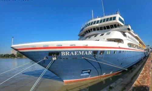 Fred Olsen Breamar cruise ship tour  #fredolsen #fredolsencruiseline #braemar #cruiseship #choosecruise #cruising #cruise