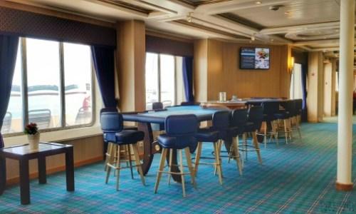 Fred Olsen Braemar cruise ship casino.#fredolsen #fredolsencruiseline #braemar #cruiseship #choosecruise #cruising #cruise #paulandcarole