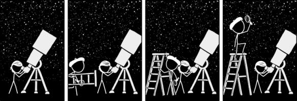 xkcd-a webcomic of romance, sarcasm, math, and language www.xkcd.com/1522/
