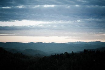 smoky-mountains-landscape-photography-6