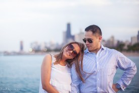 Chicago-Engagement-Photography-8