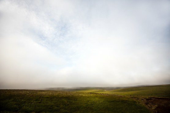 East Iceland landscape Photography 2