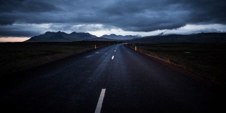East Iceland Travel Photography 3