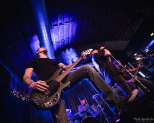 Chicago-Concert-Music-Photography-5