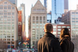 Chicago-Winter-Engagement-Photography-7