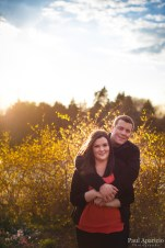 Downers-Grove-Illinois-Engagement-Photography
