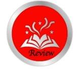 logo_Review_Fotor