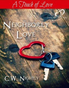 Neighborly Love-Cover