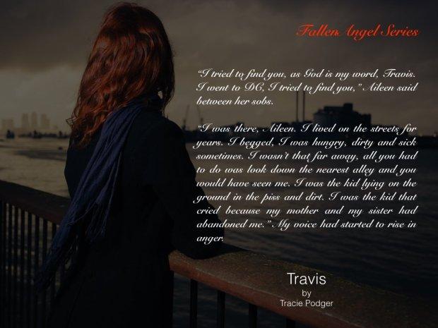 FA-Travis.003.001