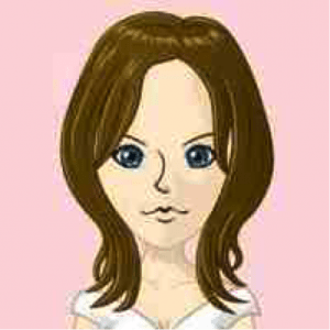 Avatar photo representing author Stephanie John