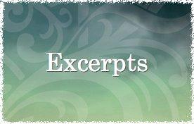Pageflex Persona [document: PRS0000039_00025]