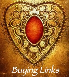 breaking_jane_Buying Links