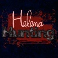 Photo logo for Helena Hunting