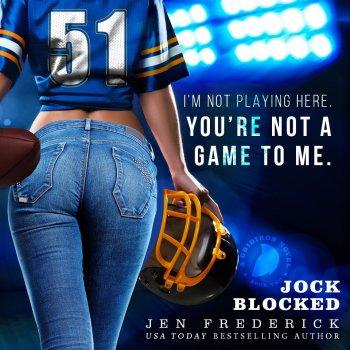 Jock Blocked Teaser Quote 1
