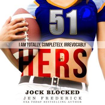 Jock Blocked Teaser - 2