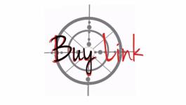 Buy Link Tag