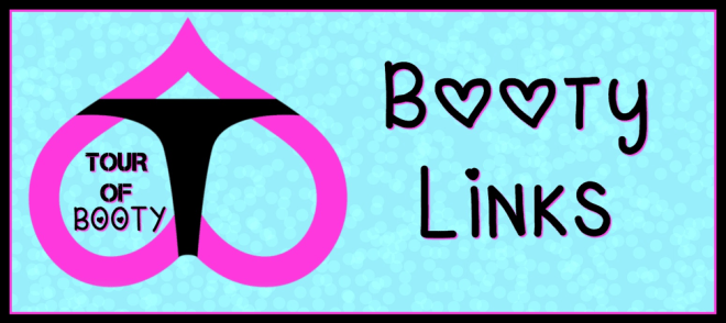 Buy Links for Booty Camp Dating Service