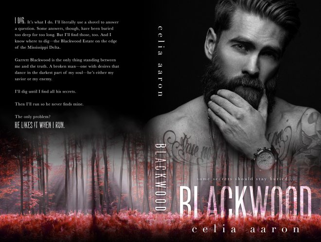 Full cover, Blackwood