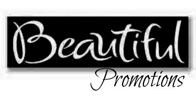 Logo for Beautiful Promotions