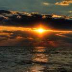 sunset2_150x150