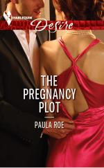 the-pregnancy-plot