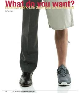 paulartaleworklifeperspectives