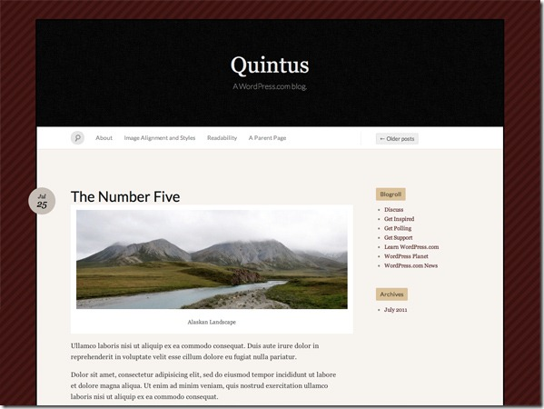 quintus-showcase