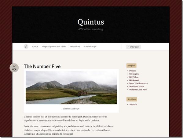 quintus-showcase