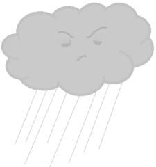 regnar