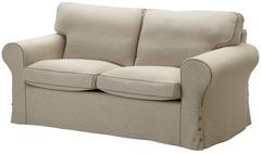 ektorp--sits-soffa__0155485_PE313628_S4