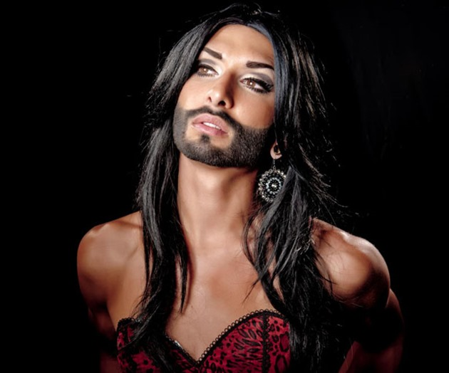 Conchita-Wurst