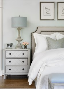 interior decorating, farrow & ball paint
