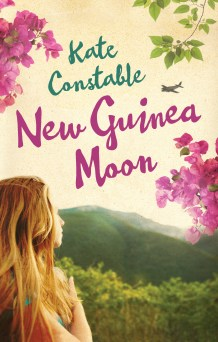 new-guinea-moon